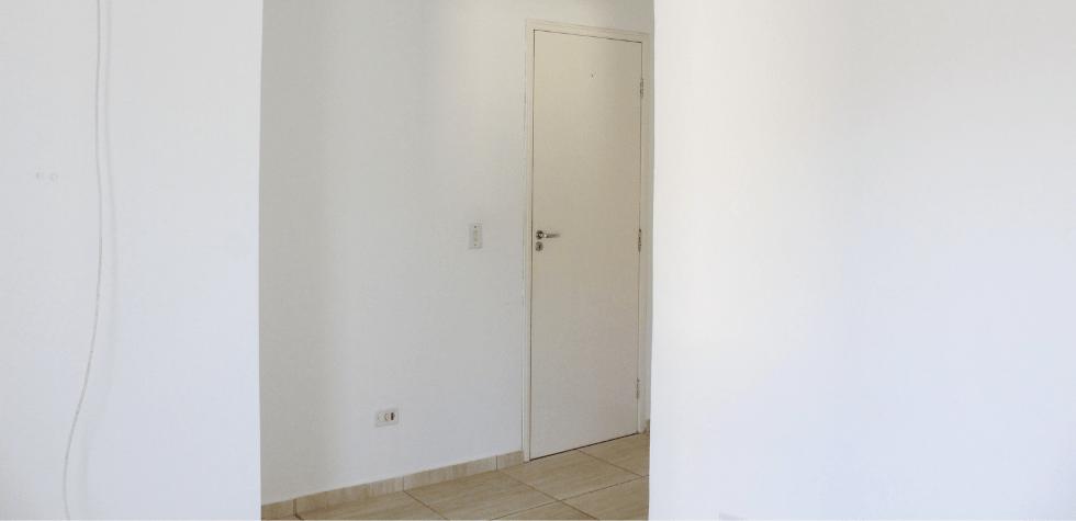 Sobrado geminado em Ilhabela casa 8 quarto
